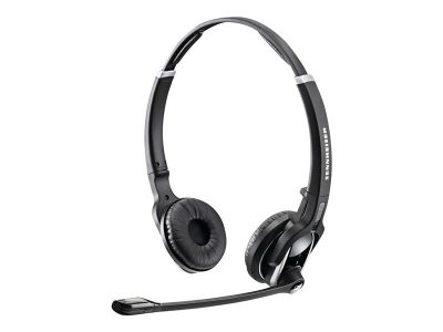 SENNHEISER IMPACT DW Pro2 ML Wireless Headset