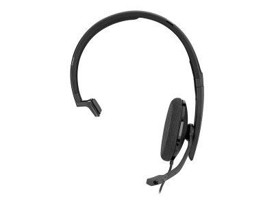 SENNHEISER ADAPT SC 130 USB Headset