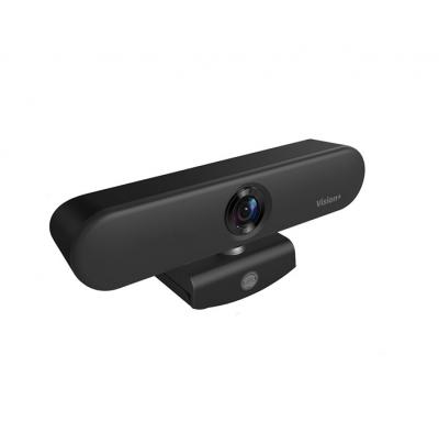 Vison+ USB HD Webcam