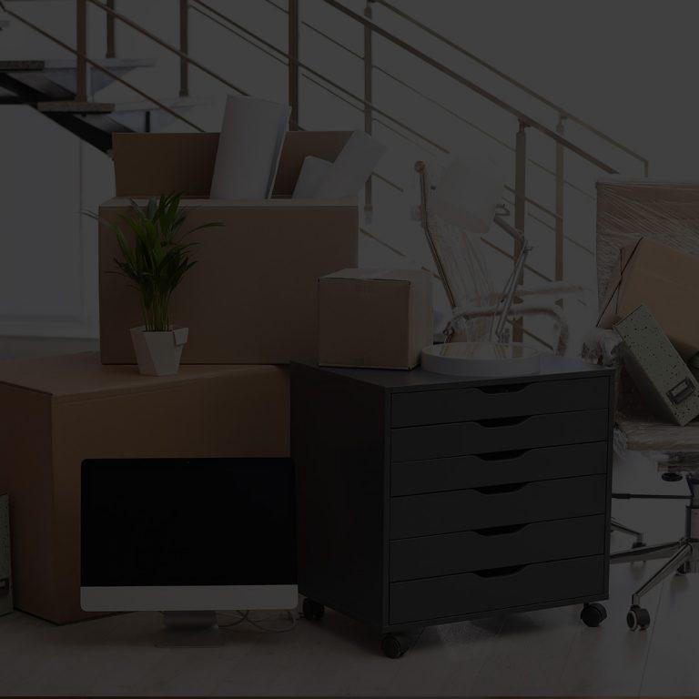 home-office-checklist